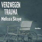 Verzwegen trauma