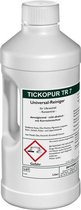 Tickopur TR7 - 2 liter fles ultrasoon vloeistof