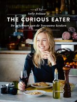 CURIOUS EATER, THE