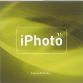 Mac - iPhoto '11