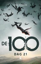 De 100 2 - Dag 21