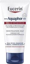 Eucerin Aquaphor Huidherstellende Zalf - 40 ml