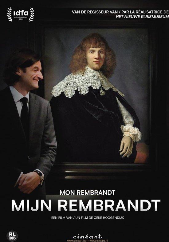 Mijn Rembrandt (My Rembrandt)