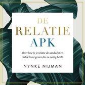 De Relatie-APK