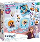 Aquabeads Frozen 2 - 31592 - Hobbypakket