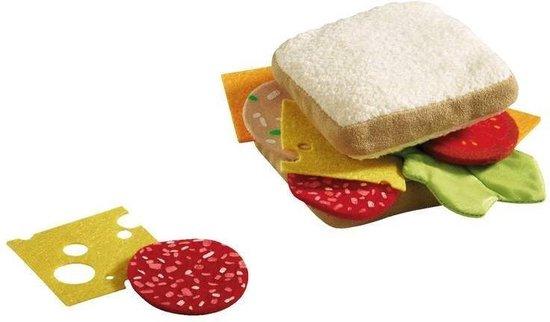 Biofino - Sandwich