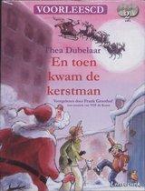 En Toen Kwam De Kerstman