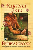 Earthly Joys, Volume 1