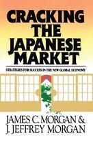 Cracking the Japanese Market