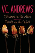 FLOWERS IN THE ATTIC/PETALS ON