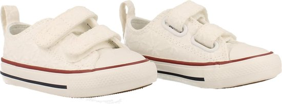 Converse Chuck Taylor All Star 2V OX sneakers wit Maat 25