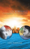 Sengee's Struggle