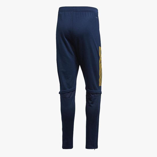 bol.com | ADIDAS Los Angeles Galaxy Trainingsbroek Heren ...