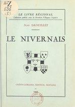 Le Nivernais
