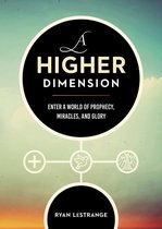 A Higher Dimension