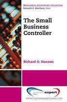 The Small Business Controller