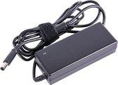 Dell Laptop AC Adapter 130W Slimline Dell PA-4E