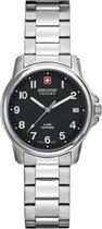 Swiss Military Hanowa Mod. 06-7231.04.007 - Horloge