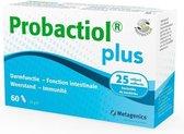Metagenics Probactiol Plus Protect Air - 60 capsules - Voedingssupplement - Probiotica