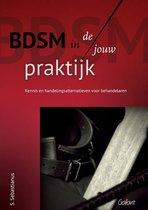 BDSM in de/jouw praktijk