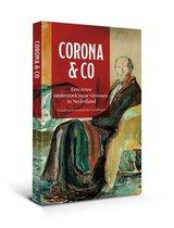 Corona & Co