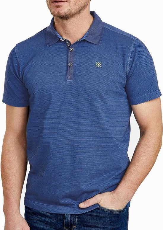 Lerros Regular Fit Heren Poloshirt M