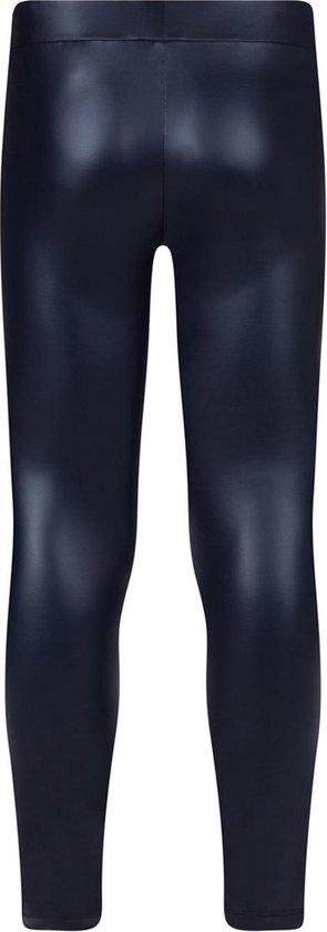 WE Fashion Skinny Meisjes Legging - Maat 122/128