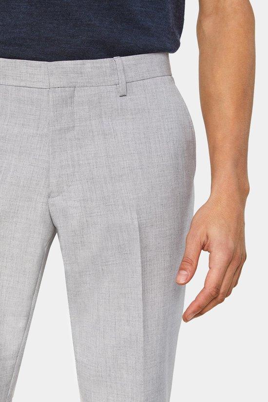 We Fashion Heren Pantalon Eu46