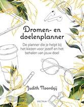 Dromen- en doelenplanner