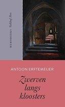 Memo Reeks 44 - Zwerven langs kloosters