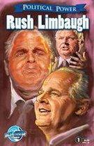 Political Power: Rush Limbaugh