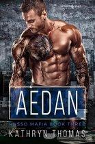 Aedan (Book 3)