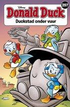 Donald Duck Pocket 297 - Duckstad onder vuur