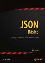 JSON Básico