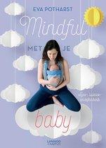 Mindful met je baby