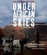 Paul Simon - Under African Skies