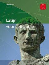 Latijn voor zelfstudie - Prisma Taalcursus