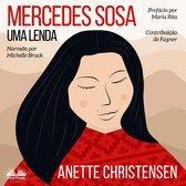 Mercedes Sosa - Uma Lenda