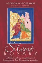 Silent Rosary