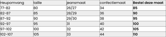 Dames riem zwart/rood 4 cm breed - Zwart - Casual - Leer - Taille: 105cm - Totale lengte riem: 120cm - Vrouwen riem