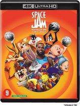 Space Jam - A New Legacy (4K Ultra HD Blu-ray)
