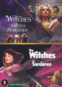Witches (1990) + Witches (2020)