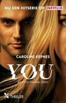 You 1 - You