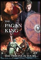 The Pagan King (The Throne Is Yours)