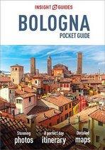 Insight Guides Pocket Bologna (Travel Guide eBook)