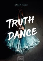 Truth or Dance 1 -   Truth or dance
