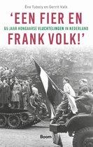 'Een fier en frank volk!'