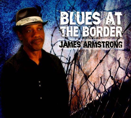 Blues at the Border
