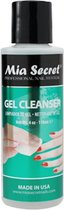Gel Cleanser 118ML
