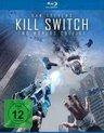 Kill Switch BD
